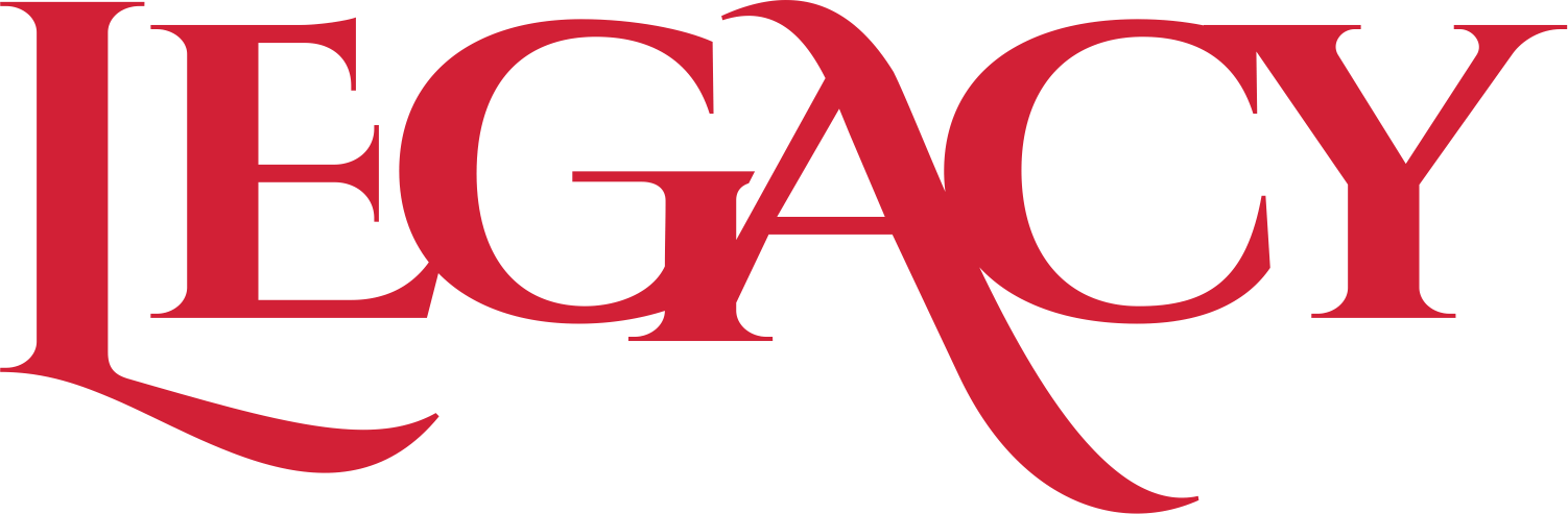 Best Real Estate Agents | Joplin MO | Legacy Realty Group